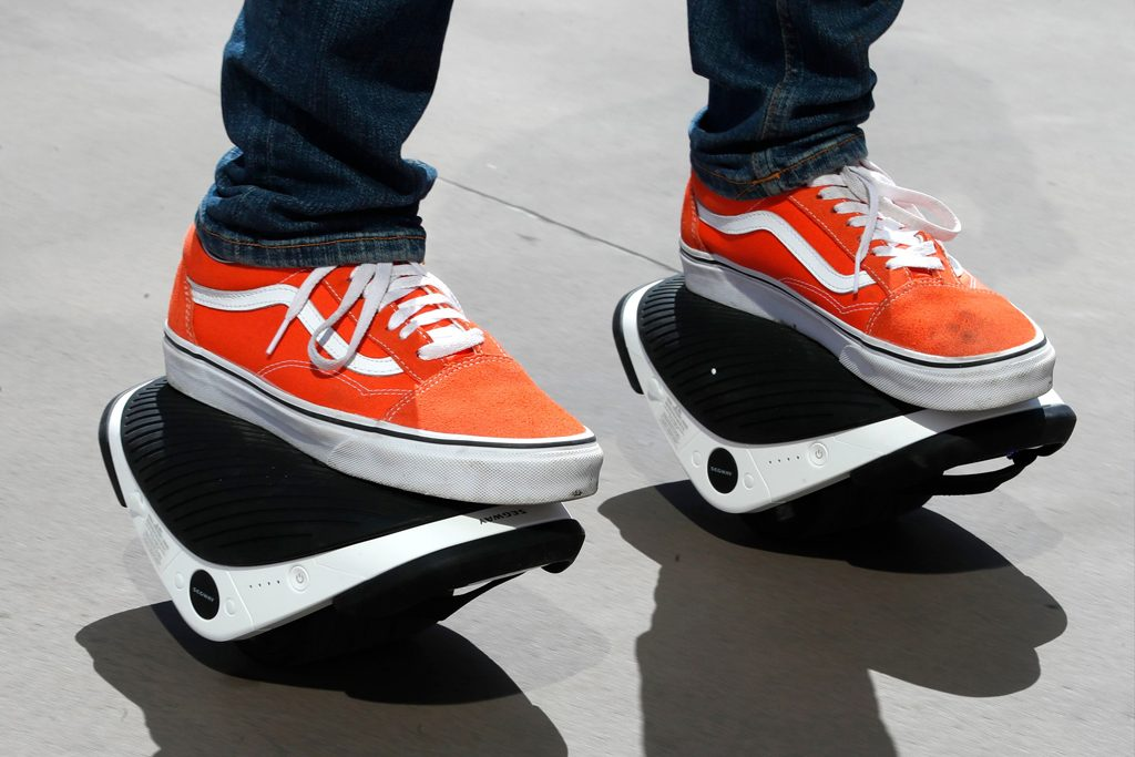 segway-shoes