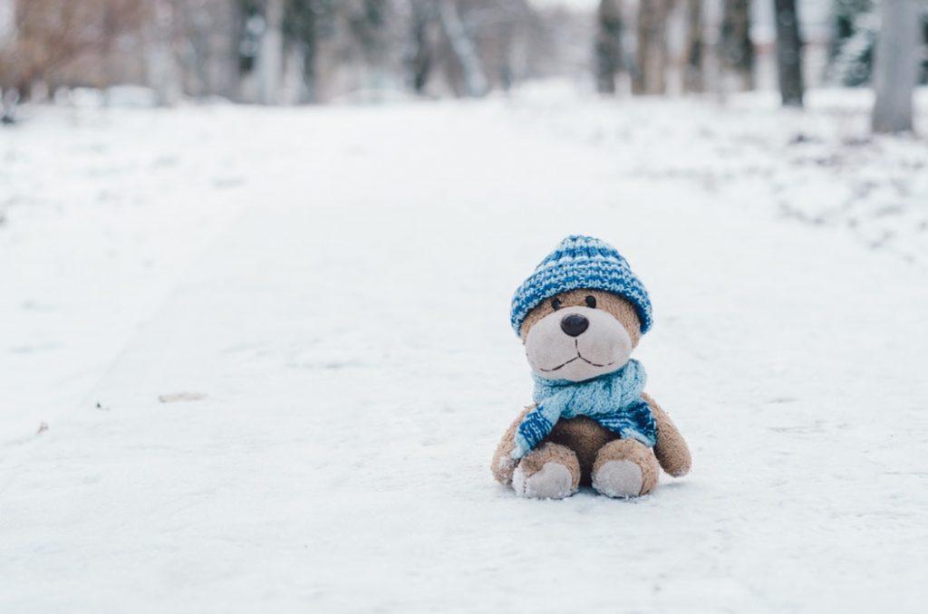episodio invierno